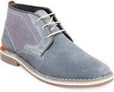 Steve Madden Men's Hot Shot Chukka Boots