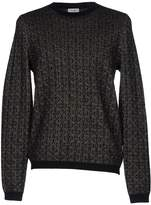 Dries Van Noten Sweaters - Item 39763166