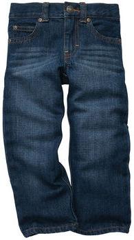 Carter's 5-Pocket Jean