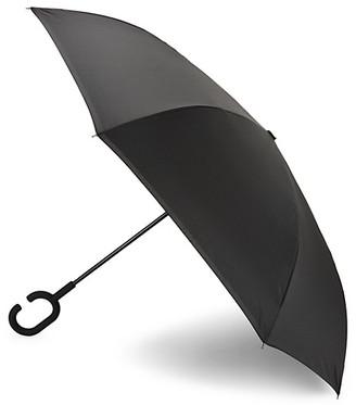 ShedRain Reverse Stick Umbrella