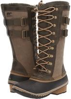 Sorel Conquest Carly II Women's Waterproof Boots