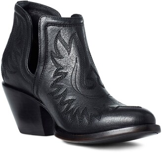 Ariat Dixon Western Boot