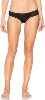 Beach Bunny Crochet Lady Lace Skimpy Bikini Bottom