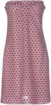 Compagnia Italiana Short dresses - Item 34612305