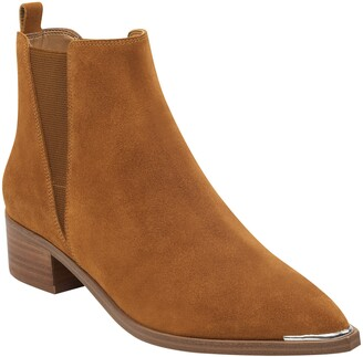 Marc Fisher Yale Chelsea Boot
