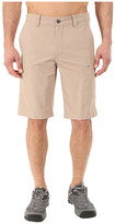 The North Face Rocky Trail Shorts