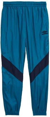 Umbro Retro Wind Pants