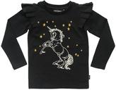 Rock Your Baby Unicorn Top