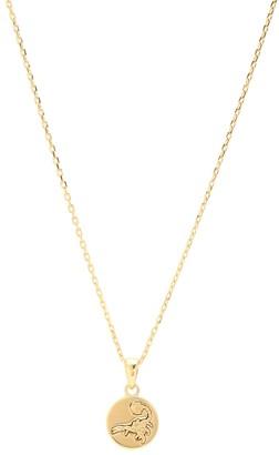 Alan Crocetti Hybrid necklace