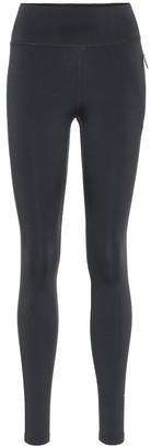 Alyx x Nike leggings