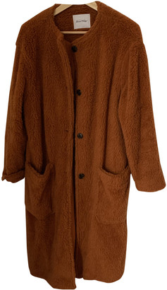 American Vintage Other Wool Coats