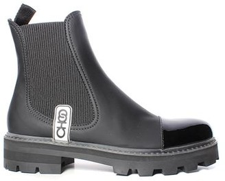 Jimmy Choo Blayse Boot