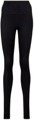 adidas by Stella McCartney Truestrength leggings