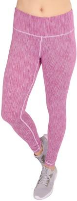 Soybu Women's True Legging