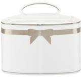 Kate Spade Grace Avenue Sugar with Lid