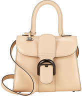 Delvaux Women's Brillant Mini