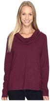 Royal Robbins Flynn Hoodie Women's Sweatshirt