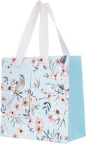 Accessorize Arabella Oriental Small Gift Bag