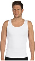 Spanx for Men - Zoned Performance Tank Men's Underwear