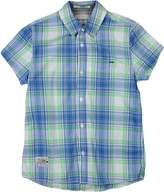 Pepe Jeans Shirts - Item 38707205
