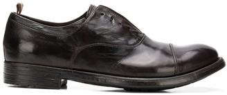 Officine Creative Hive shoes