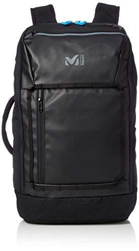Millet (ミレー) - [ミレー] リュック AKAN Pack 20 Black-Noir