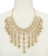 Anna & Ava Aniston Statement Necklace