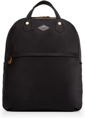 MZ Wallace Soho II Nylon Backpack