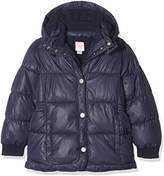 Chicco Baby Girls' 9087141 Sports Jacket