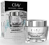 Olay Regenerist Tone Perfecting Cream 1.7 Oz