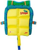 Speedo Boys' USCG Water Skeeter Floatation Vest (3050lbs) - 8137108