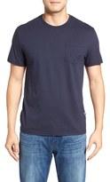 Vilebrequin Men's Vilbrequin Pocket T-Shirt