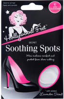 Hollywood Fashion Tape Secret Soothing Spots