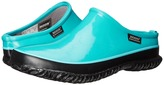 Bogs Urban Farmer Clog Women's Clog Shoes