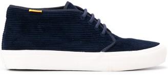 Pop Trading Company Vans x Chukka Pro sneakers