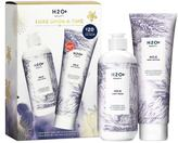 H20+ Beauty H20+ Beauty Luxe Upon a Time Body Wash & Body Butter Set