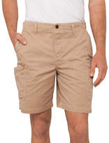 Outerknown Playa Short