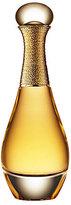Christian Dior J'adore L'or Eau de Parfum Spray