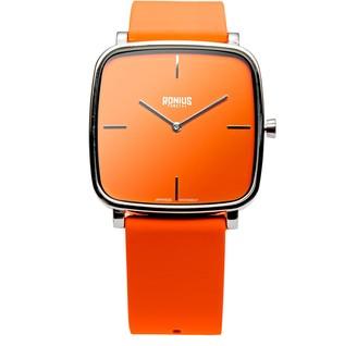Ronius Llc Classic Ronius Punctua Orange