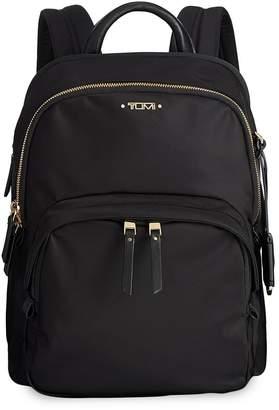 Tumi Dori multi-pocket backpack