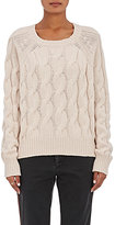 Nili Lotan Women's Ralph Cashmere Sweater