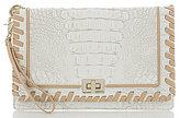 Brahmin Summer Dalton Collection Lily Pouch