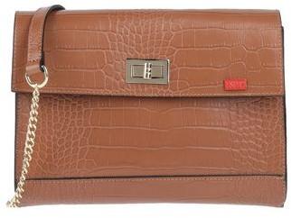 TSD12 Handbag