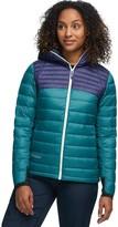 Flylow Betty Down Hooded Jacket - Women's