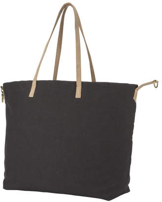 Cathy's Concepts Cathy Concepts Personalized Overnight Tote