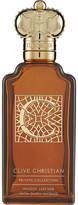 Clive Christian C Woody Leather Masculine eau de parfum 100ml