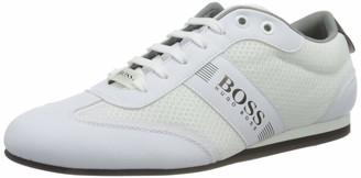 HUGO BOSS Men's Lighter_Lowp_mxme Sneaker