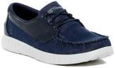Skechers On-The-Go Glide Moc Sneaker