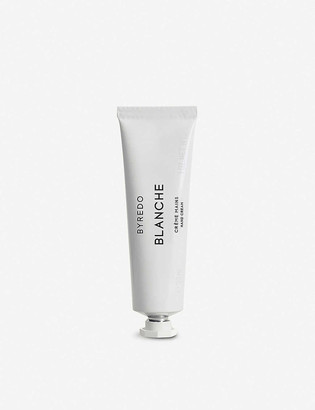 Byredo Blanche hand cream 30ml