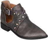 Corso Como Doon Ankle Boot